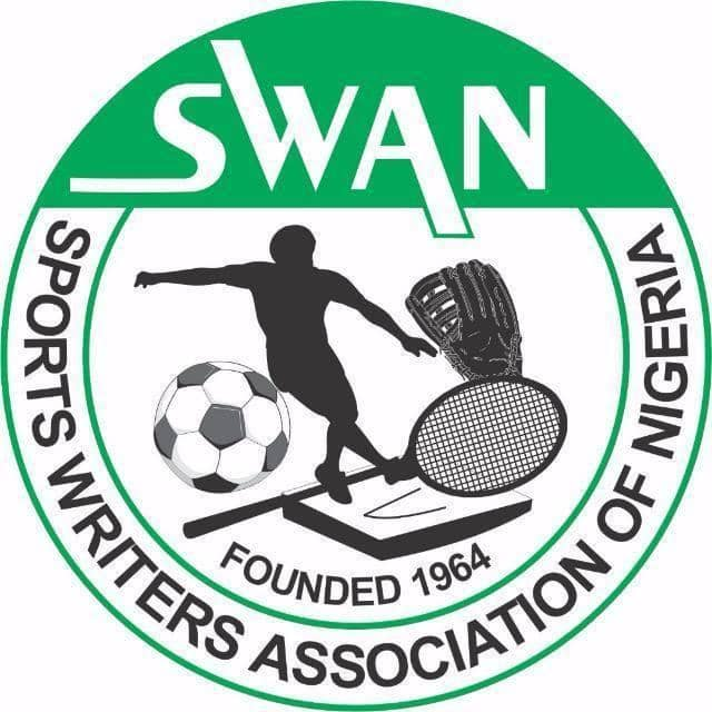 Sports Writers Association of Nigeria, SWAN, Ebonyi State Chapter