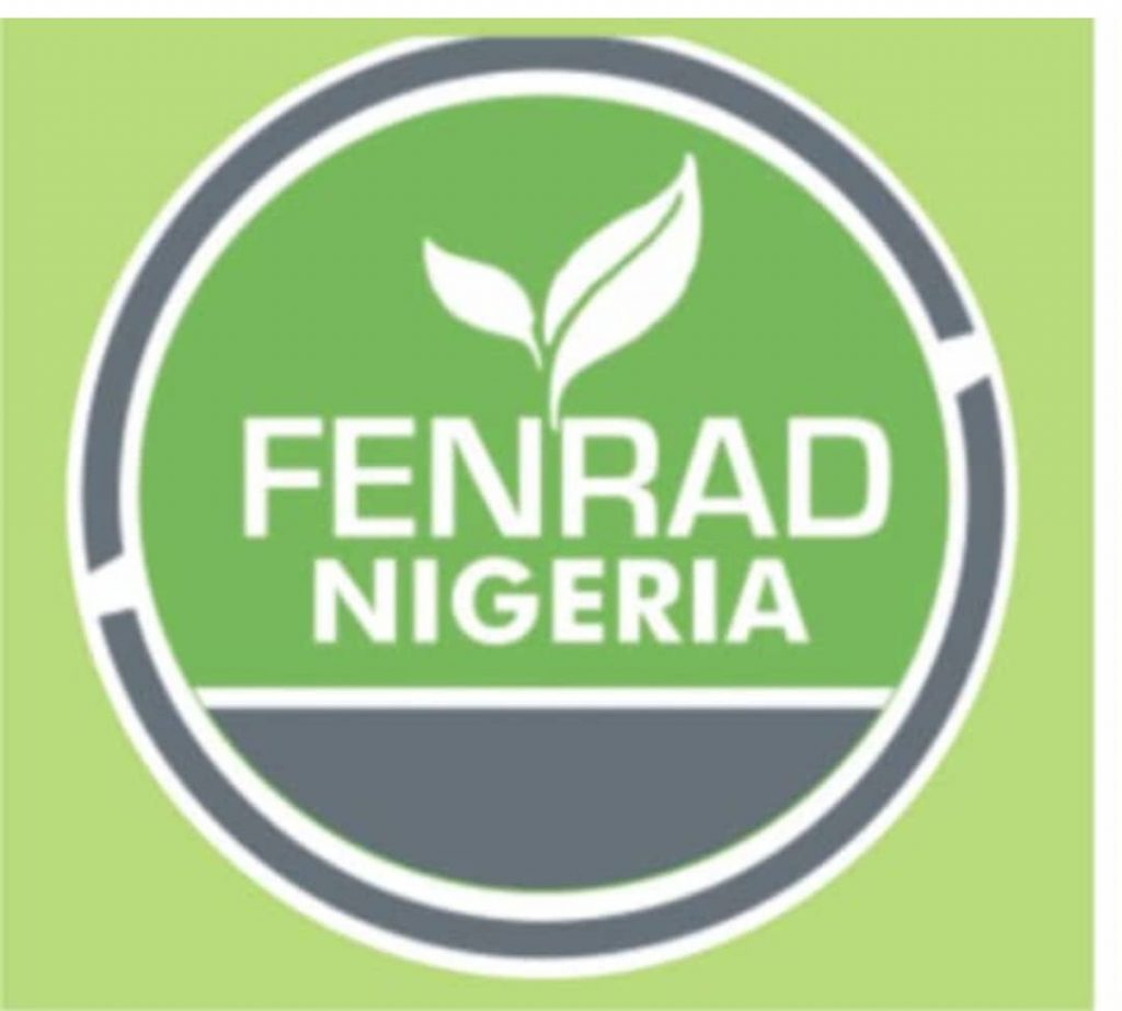 Foundation for Environmental Rights, Advocacy and Development, FENRAD